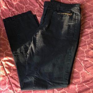 Rare Dsquared2 pants